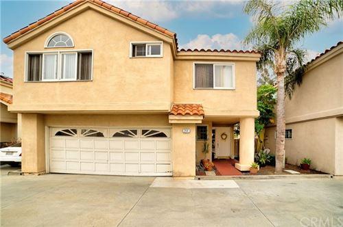 Photo of 294 Carefree Lane, Costa Mesa, CA 92627 (MLS # OC21100042)