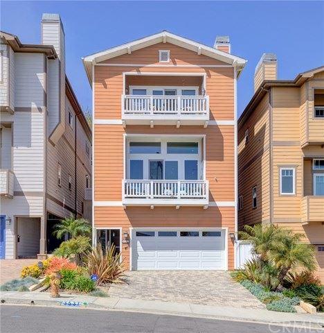 Photo of 3537 S Kerckhoff Avenue, San Pedro, CA 90731 (MLS # PV21064042)