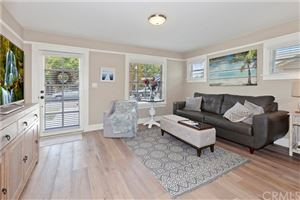Tiny photo for 160 N A Street, Tustin, CA 92780 (MLS # PW19139042)