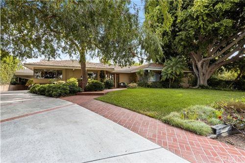 Photo of 1112 N Richman, Fullerton, CA 92835 (MLS # PW20195042)
