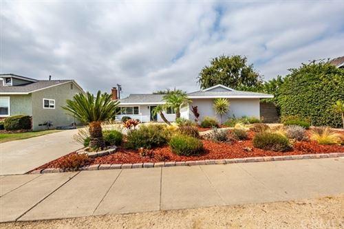 Photo of 476 N Wayfield Street, Orange, CA 92867 (MLS # PW20217042)