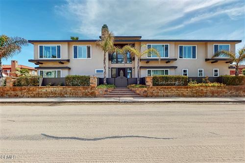 Photo of 900 Mandalay Beach Road Rd, Oxnard, CA 93035 (MLS # V1-5042)
