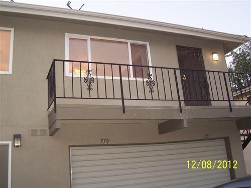 Photo of 581 Avenida Del Platino, Newbury Park, CA 91320 (MLS # V1-8042)