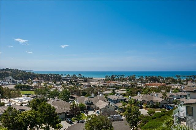 25432 Sea Bluffs Drive #305, Dana Point, CA 92629 - MLS#: OC21063042