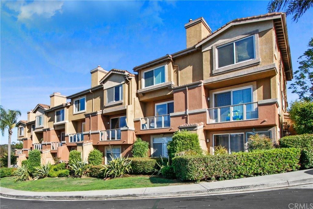 30902 Clubhouse Drive #20J, Laguna Niguel, CA 92677 - MLS#: OC21168042