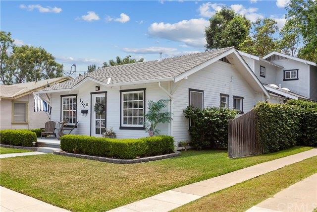 Photo for 160 N A Street, Tustin, CA 92780 (MLS # PW19139042)
