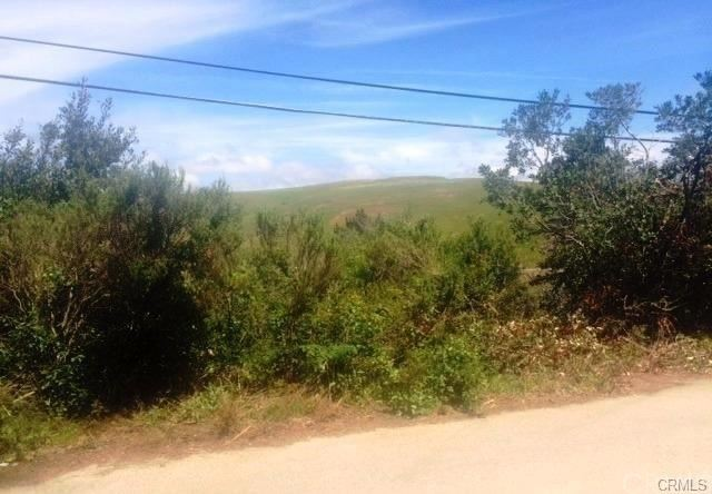 Photo of 0 Green Street, Cambria, CA 93428 (MLS # SC19236042)
