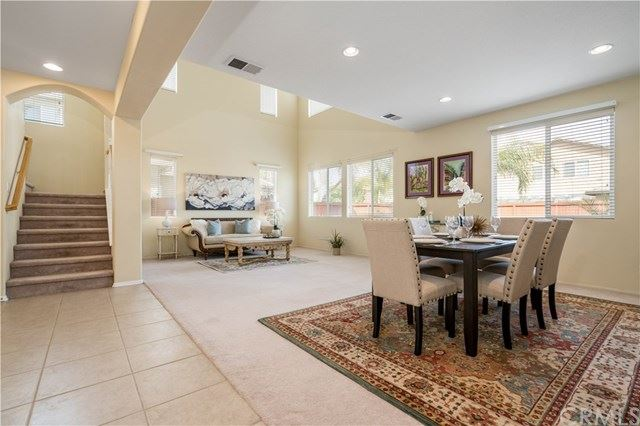 23656 Sycamore Creek Avenue, Murrieta, CA 92562 - MLS#: SW20053042