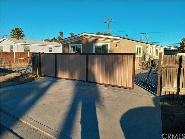1719 RUBY Drive, Perris, CA 92571 - MLS#: SW20180042