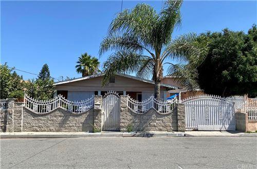 Photo of 952 Gonzales Street, Placentia, CA 92870 (MLS # IV21205043)