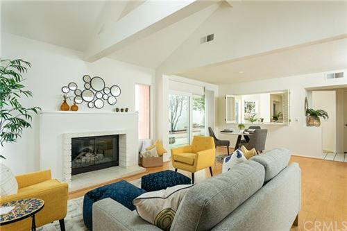 Photo of 82 Pelican Court, Newport Beach, CA 92660 (MLS # NP20064043)