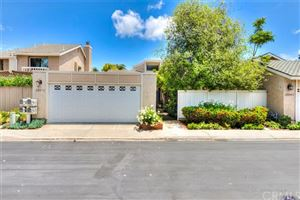Photo of 28072 Pinnacles Court, Laguna Niguel, CA 92677 (MLS # OC19116043)