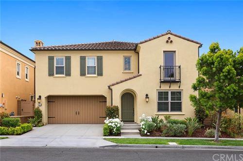 Photo of 80 Hazelton, Irvine, CA 92620 (MLS # OC21096043)