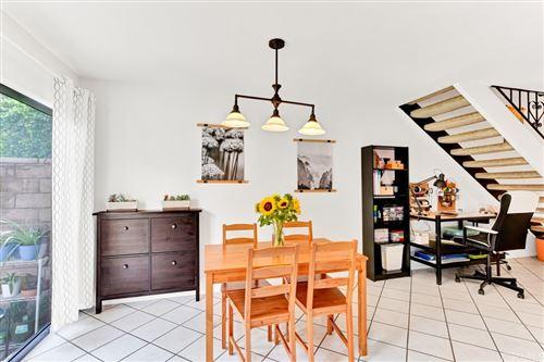 Tiny photo for 7510 Corbin Avenue #2, Reseda, CA 91335 (MLS # SB21204043)