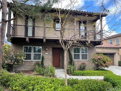 Photo of 212 Wicker, Irvine, CA 92618 (MLS # TR21087043)