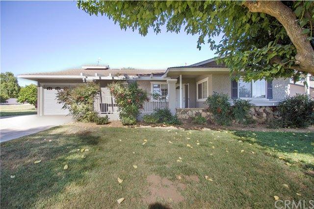 11250 Sunnyslope Avenue, Cherry Valley, CA 92223 - #: EV20139043