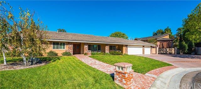 10521 Potter Circle, Villa Park, CA 92861 - MLS#: IV20242043
