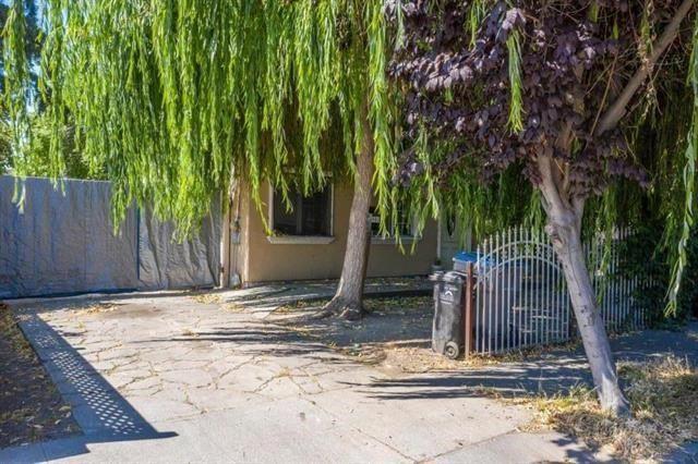 980 Pacific Avenue, San Jose, CA 95126 - #: ML81829043