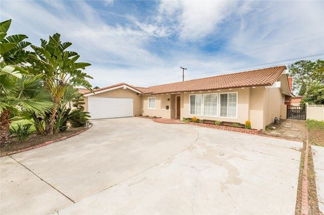 Photo for 894 S Chantilly Street, Anaheim, CA 92806 (MLS # PW19138043)