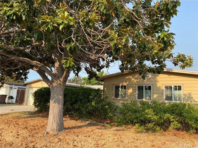 13401 Redbird Street, Garden Grove, CA 92843 - MLS#: PW20165043