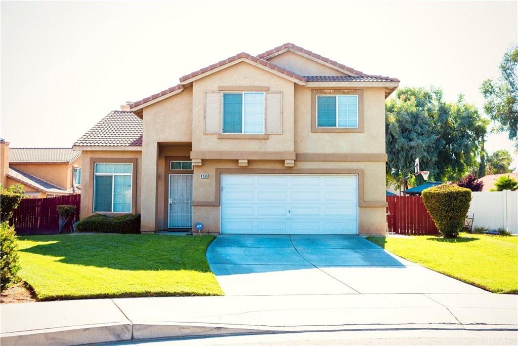 4280 Jenkins Lane, Riverside, CA 92501 - MLS#: PW21172043