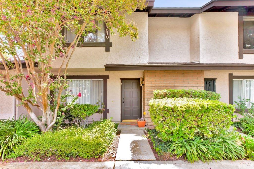 Photo for 7510 Corbin Avenue #2, Reseda, CA 91335 (MLS # SB21204043)