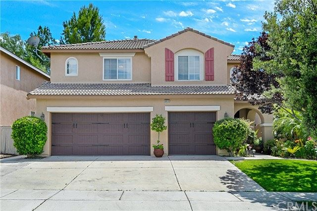 38131 Pine Creek Place, Murrieta, CA 92562 - MLS#: SW20121043
