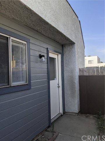 1565 Coulston Street #29, San Bernardino, CA 92408 - #: TR21013043