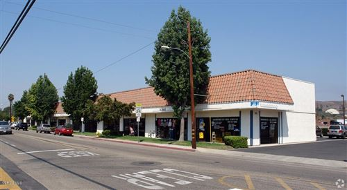 Photo of 165 Poindexter Avenue #A, Moorpark, CA 93021 (MLS # 220008044)
