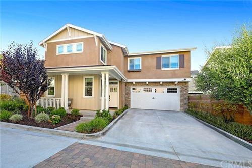Photo of 255 Mesa Drive, Costa Mesa, CA 92627 (MLS # NP20121044)