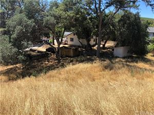 Photo of 319 4th Street, Paso Robles, CA 93446 (MLS # NS19133044)