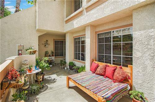 Photo of 26531 Merienda #1, Laguna Hills, CA 92656 (MLS # OC21151044)