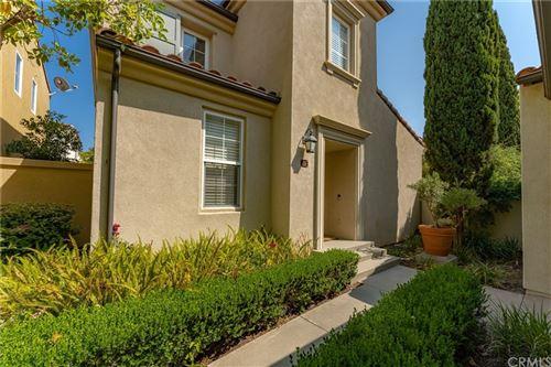 Photo of 106 Chantilly, Irvine, CA 92620 (MLS # OC21158044)