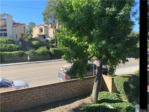 Photo of 19288 La Puente Road, West Covina, CA 91792 (MLS # TR20013044)