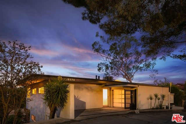 Photo of 6174 Mulholland Highway, Los Angeles, CA 90068 (MLS # 20637044)