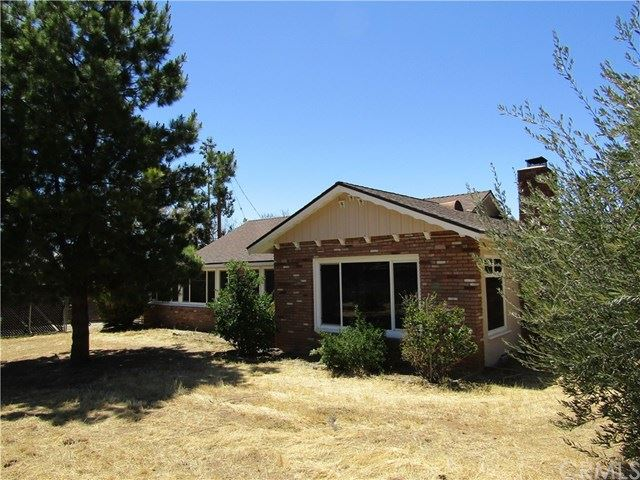 12248 4th Street, Yucaipa, CA 92399 - MLS#: EV21091044