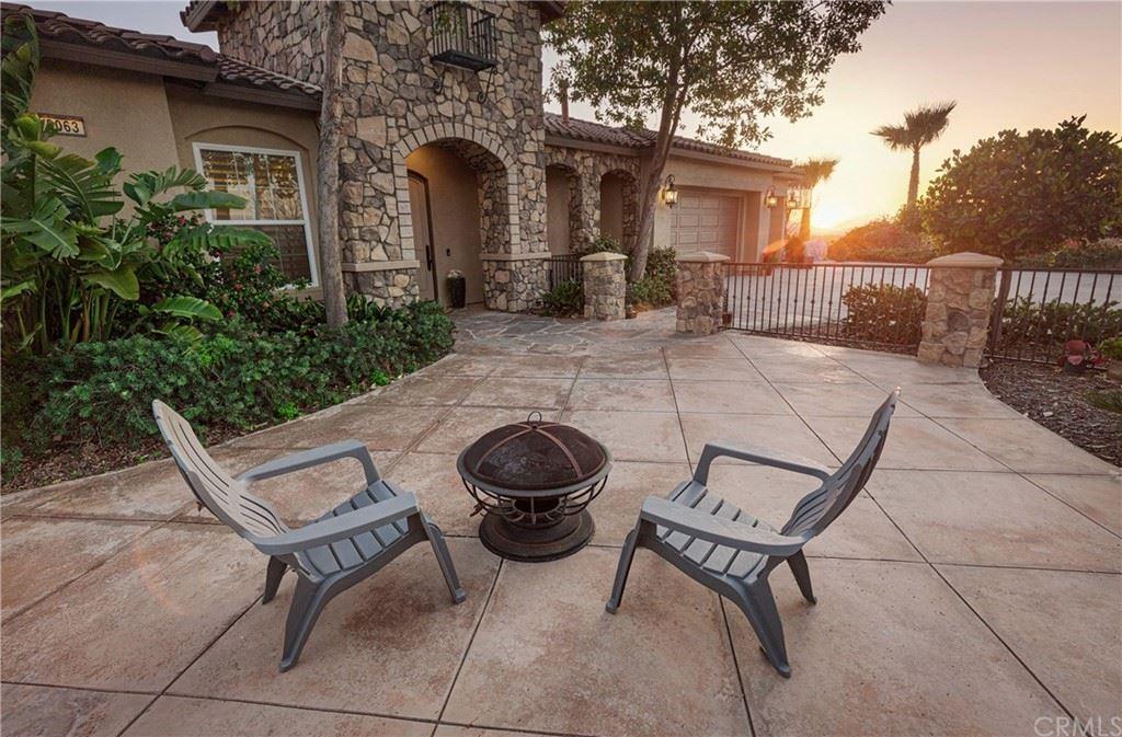 8063 Horizon View Drive, Riverside, CA 92506 - MLS#: IV21113044