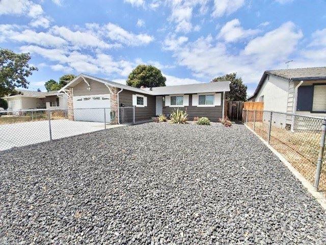 2463 Lucerne Way, San Jose, CA 95122 - #: ML81805044
