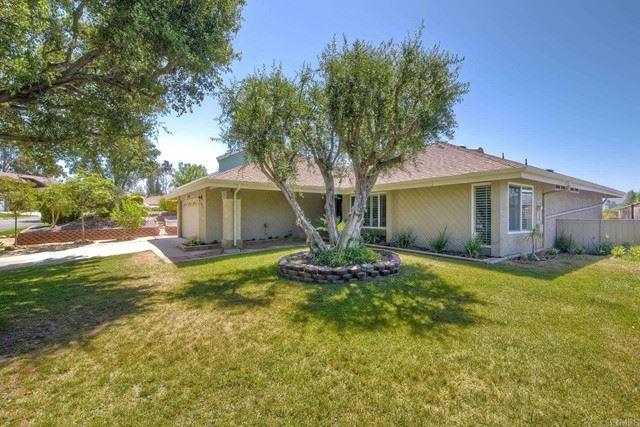 30065 Villa Alturas Drive, Temecula, CA 92592 - MLS#: NDP2105044