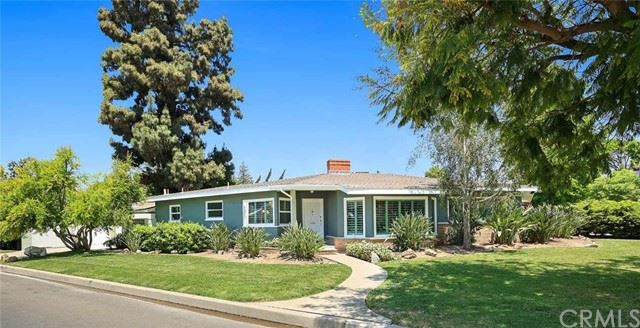 Photo of 5801 Nagle, Valley Glen, CA 91401 (MLS # PF21118044)
