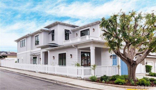 2622 Maple Avenue, Manhattan Beach, CA 90266 - #: SB20249044