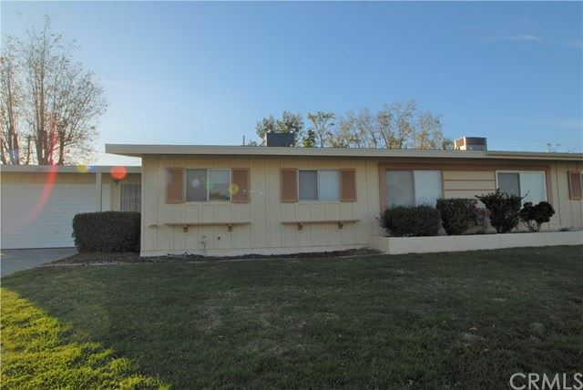 28087 Pebble Beach Drive, Menifee, CA 92586 - MLS#: SW20075044