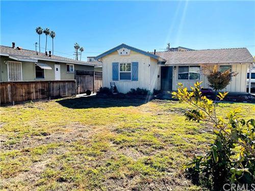 Photo of 4052 Howard Avenue, Los Alamitos, CA 90720 (MLS # DW20250045)