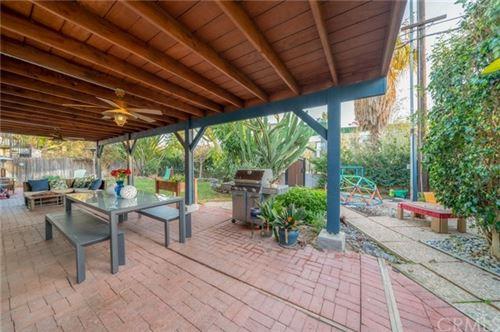 Tiny photo for 820 Avocado Street, Brea, CA 92821 (MLS # ND21034045)