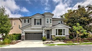 Photo of 1413 Manera Ventosa, San Clemente, CA 92673 (MLS # OC19160045)