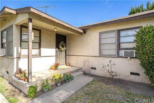 Photo of 1537 W Commonwealth Avenue, Fullerton, CA 92833 (MLS # OC20253045)