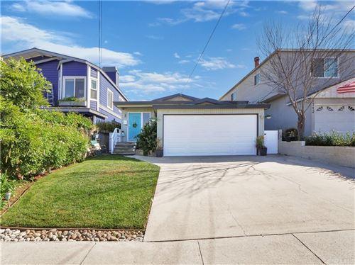 Photo of 1714 Belmont Lane, Redondo Beach, CA 90278 (MLS # PV21205045)