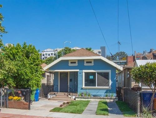Photo of 346 S Pecan Street, Los Angeles, CA 90033 (MLS # PW19278045)