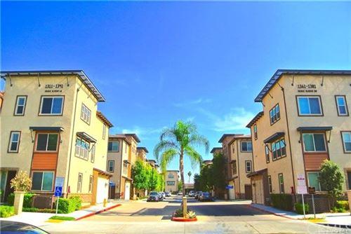 Photo of 1371 Groveside Way, Fullerton, CA 92833 (MLS # PW21071045)