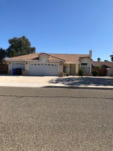 13035 San Carlos Court, Victorville, CA 92392 - #: 528045